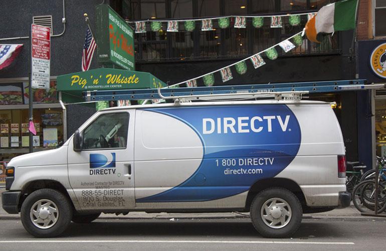DirecTV Hidden Costs