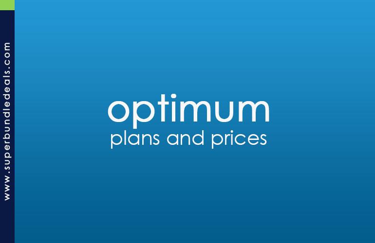 optimum plans