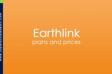 Earthlink plans