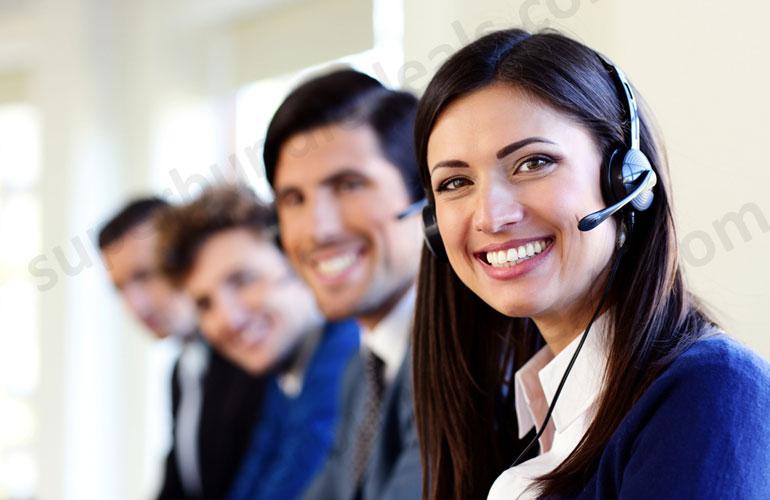 Spectrum Customer Support