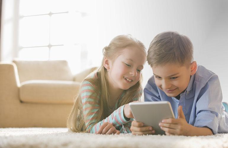parental control apps