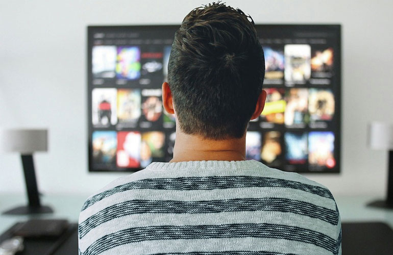 Optimum Cable TV