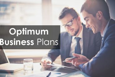 Optimum Business Plans