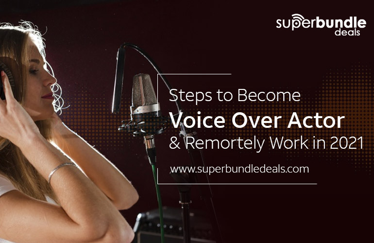 Steps-to-become-voice